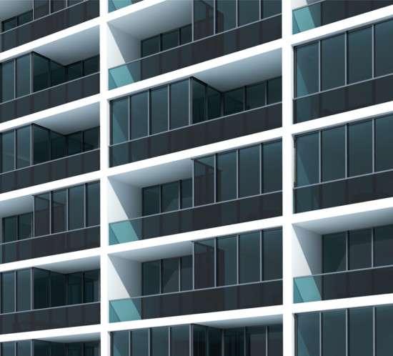 Flexible-Dwellings
