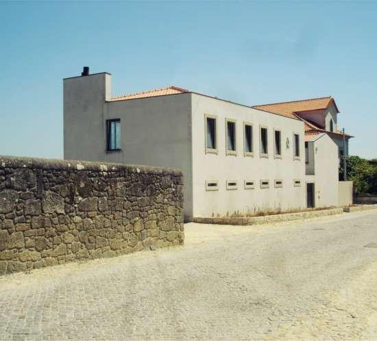 House-Restoration