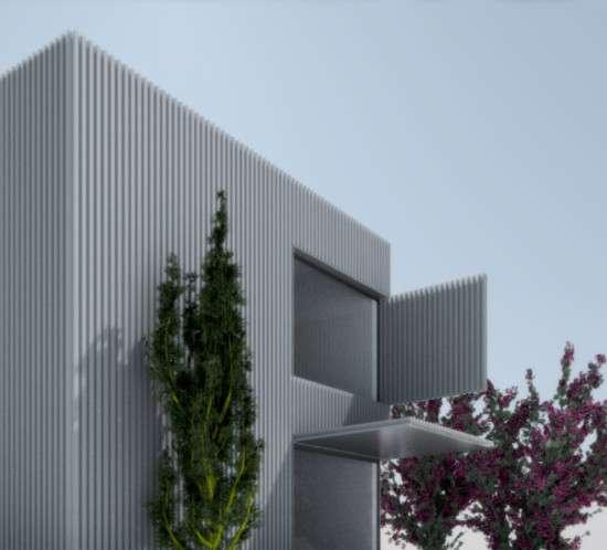 Industrial-Building-Portugal