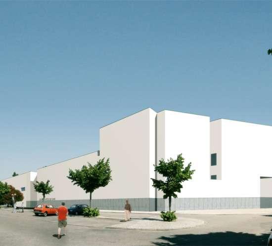Modern-Arts-House