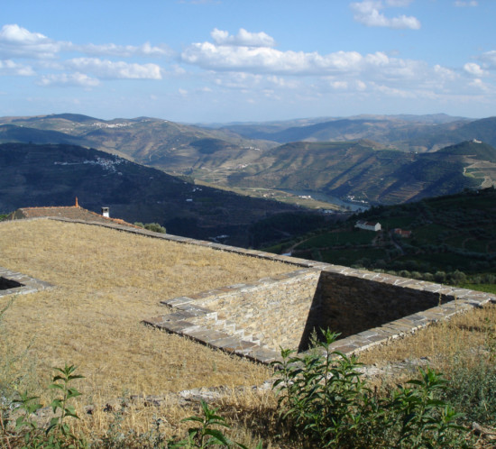 Sustainable-House-Douro